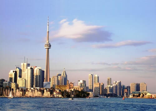 TORONTO Real Estate, Narendra Bhagat REALTOR