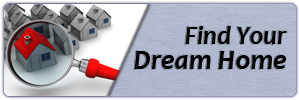 Find Your Dream Home, Narendra Bhagat REALTOR