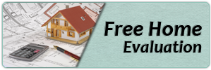 Free Home Evaluation, Narendra Bhagat REALTOR